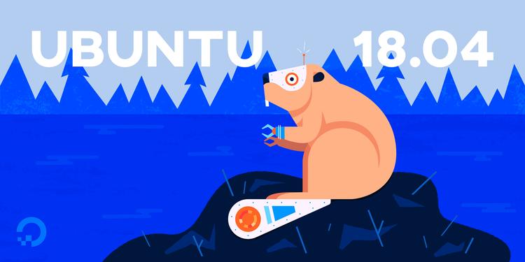 Ubuntu-BionicBeaver_v2_twitter-_-facebook