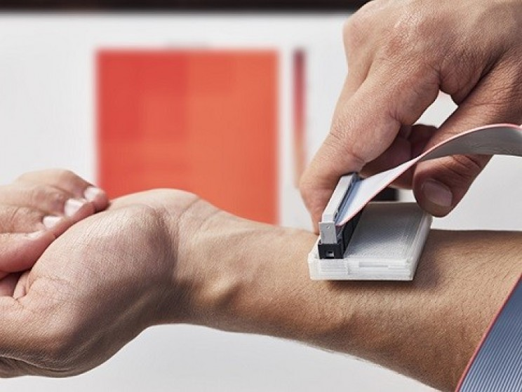 How Biometric Sensors Start a New Era of Digital Health