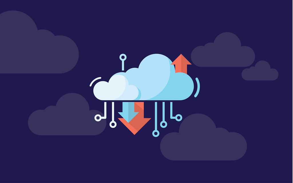 Cloud Computing Risks That You Need to Know