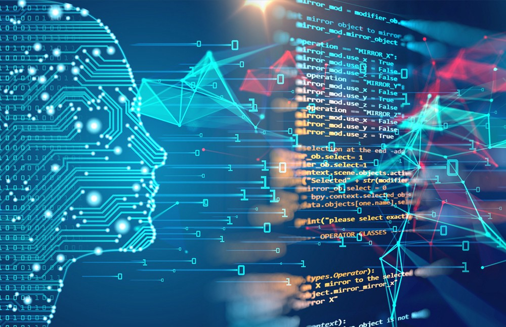 Machine Learning Definition, Everything You Need to Know