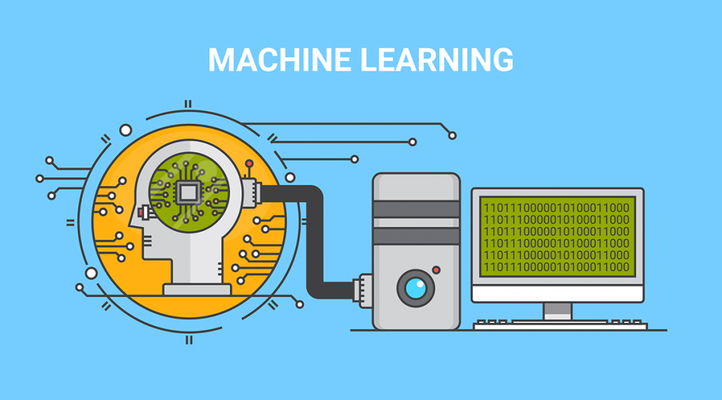 Popular Machine Learning Methods You Should Know