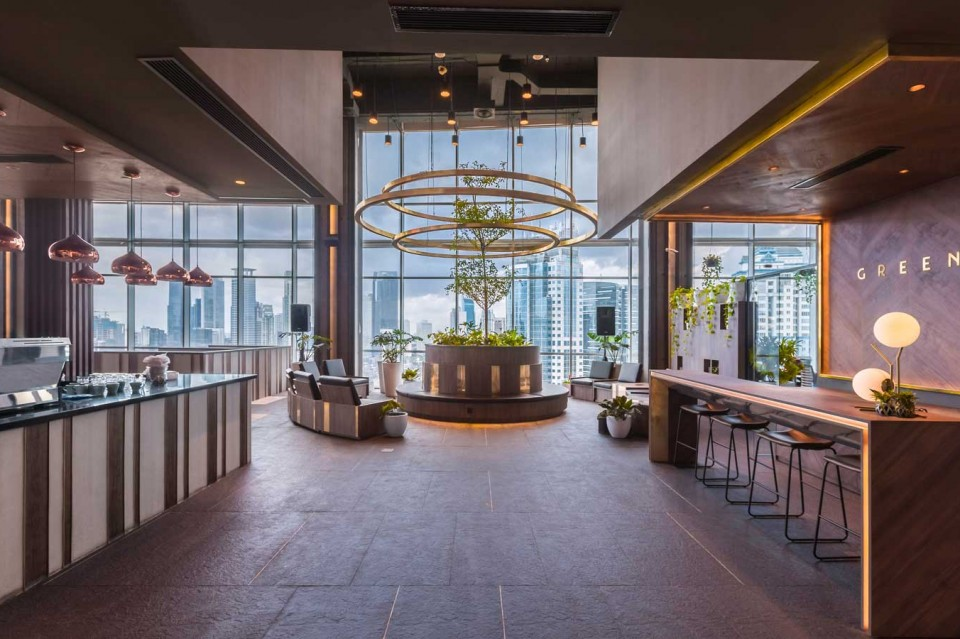 Best Coworking Space in Jakarta That You Shouldn't Miss