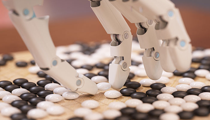 Machine Learning VS Deep Learning What You Should Know