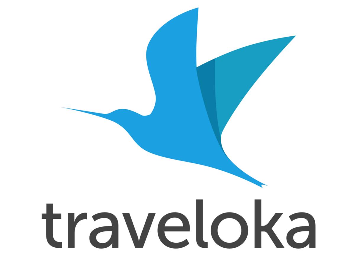 Traveloka Indonesia Startup Unicorn