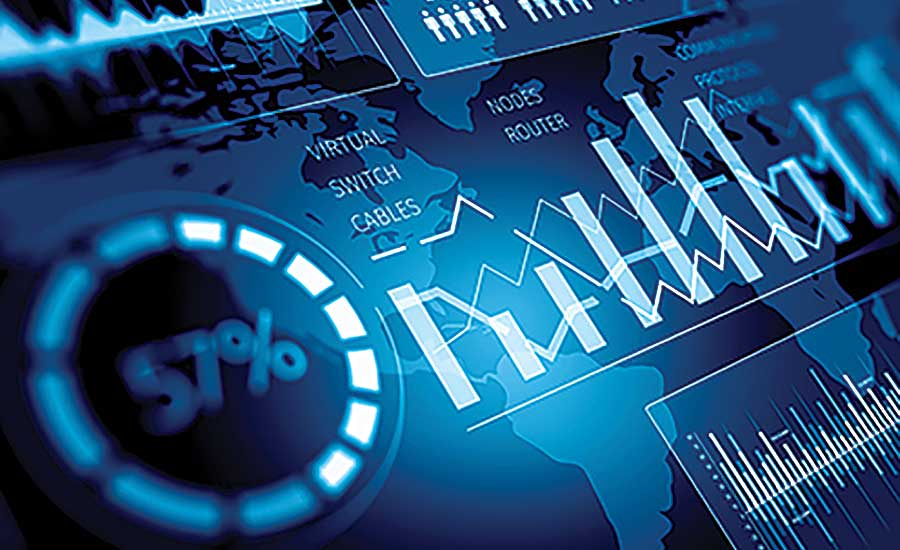 Data Analytics Definition and Other Things You Should Know