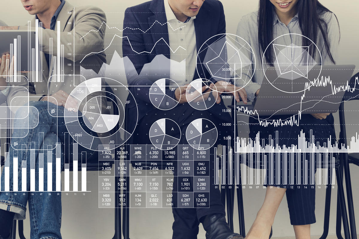 Top Data Analytics Tools That You Should Know