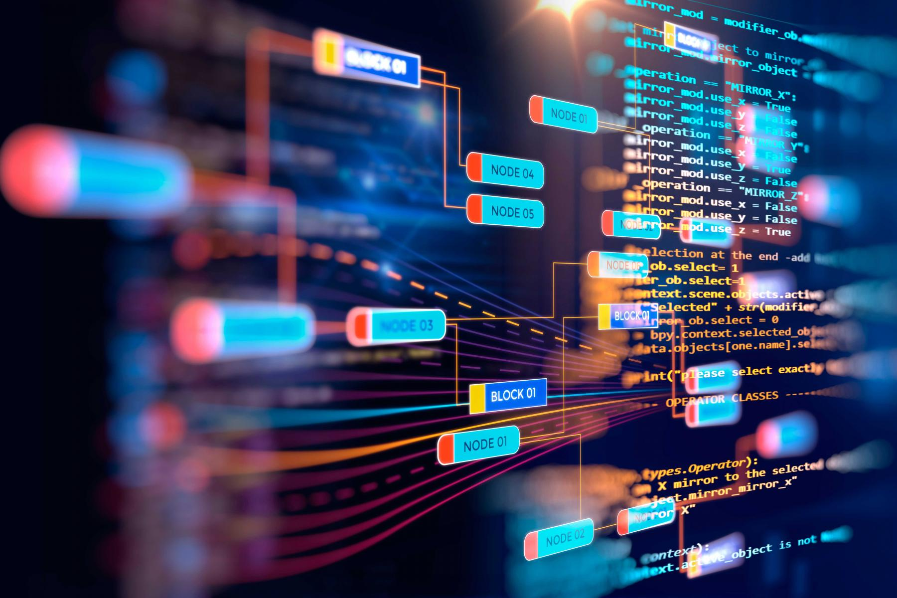 Top 3 Open Source Big Data Tools to Use Today