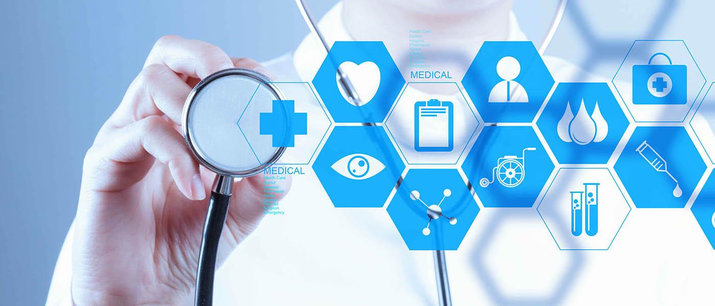 telemedicine medical information application