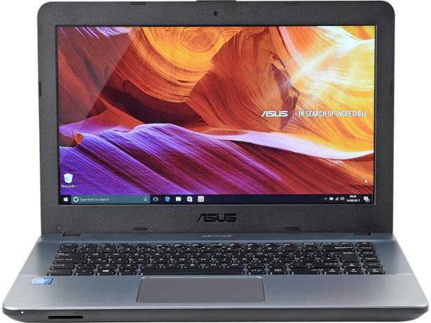 ASUS X441 BA The Ultimate Working And Gaming Experience