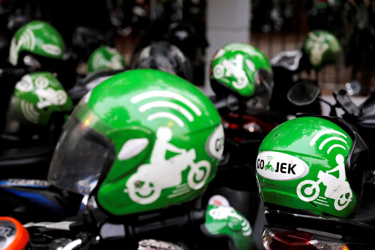 Gojek Becomes the Most Valuable Technology Company Brand in Indonesia
