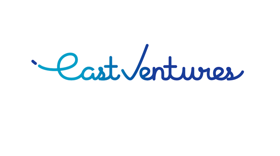 East Ventures Book Investment Funds 1 Trillion Rupiah, Prioritized for Funding Indonesian Startups