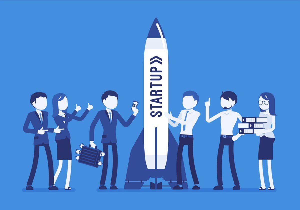 startup salary unicorn indonesia