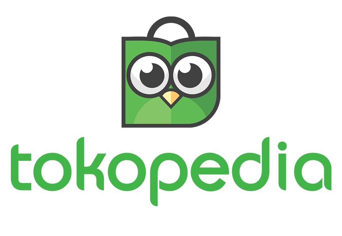Tokopedia Indonesia Startup Unicorn