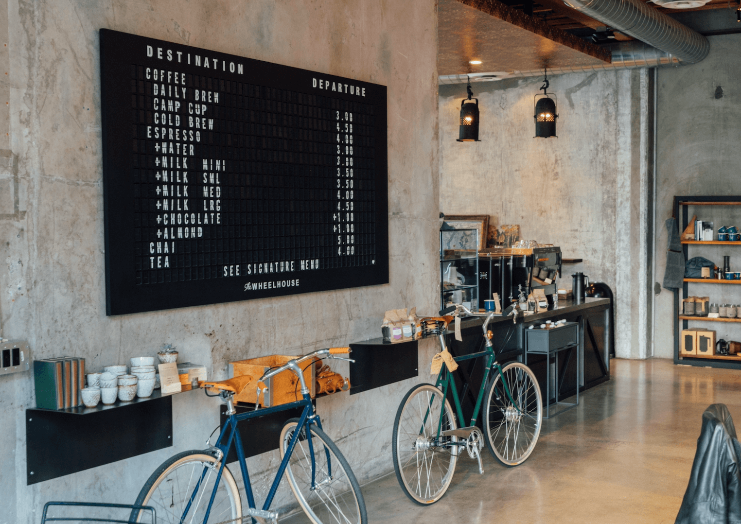 Top Coworking Amenities in Your Shared Workspace
