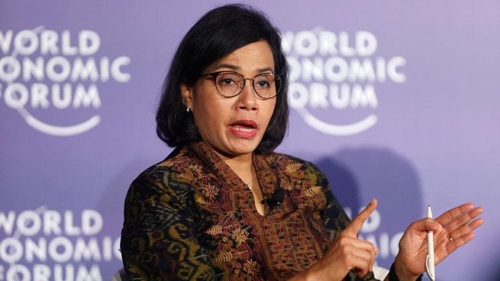 startup companies indonesia Finance