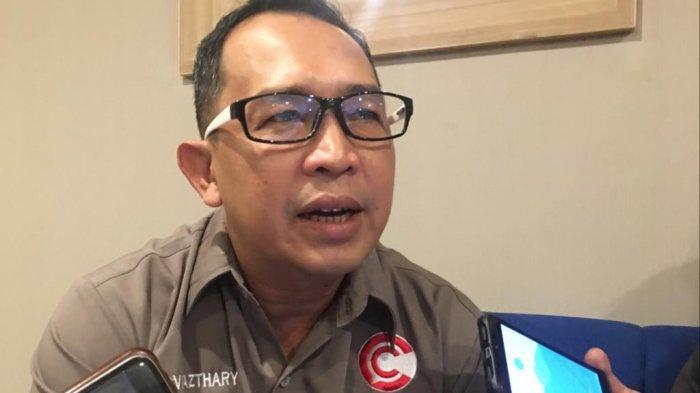 Cakratalk Indonesia Application