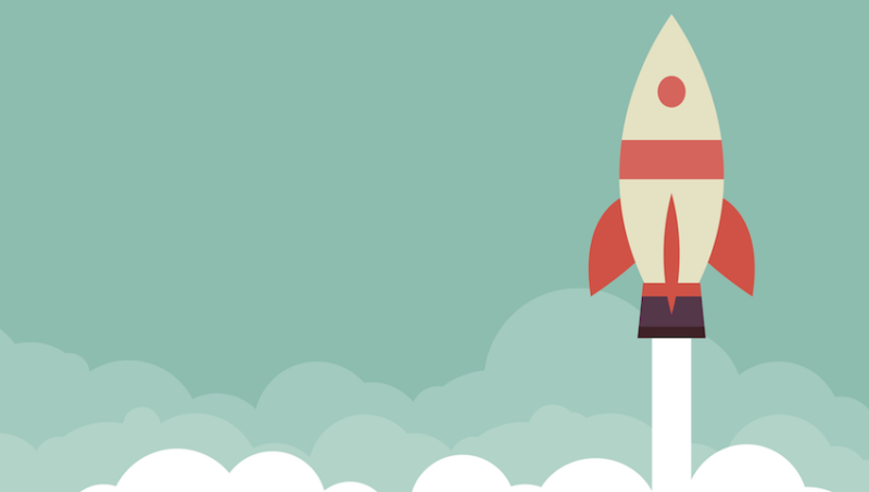 Building a Startup for Beginner