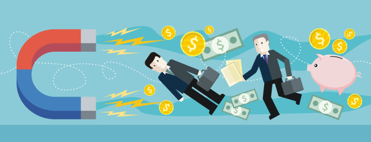 How To Collect Money for Starting A Startup