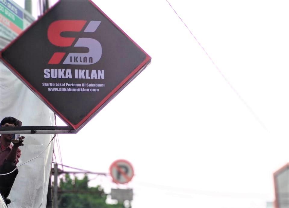indonesia sukaiklan sukabumi startup transportation