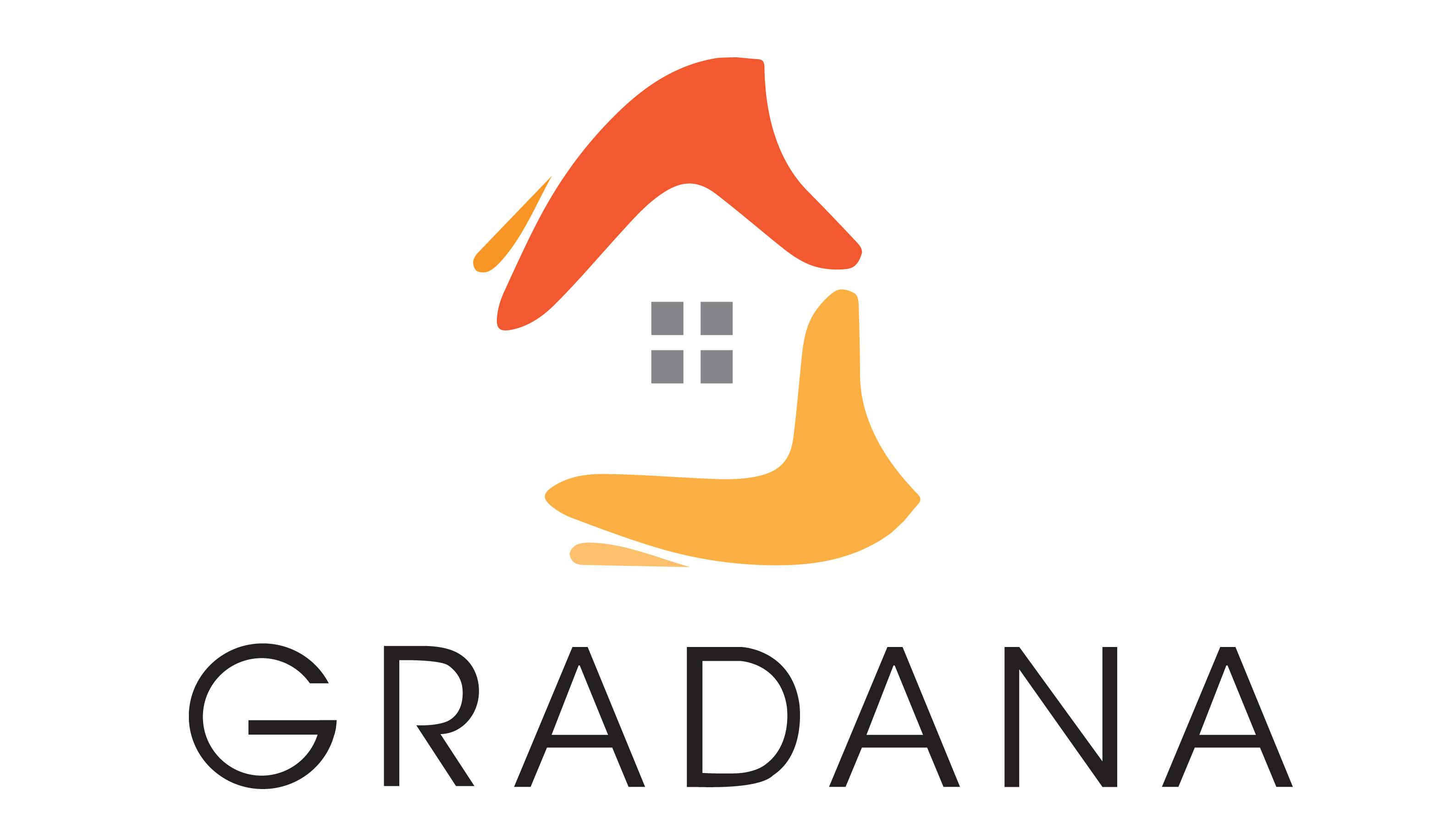 Gradana Indonesia Asia Entrepreneur Training Program