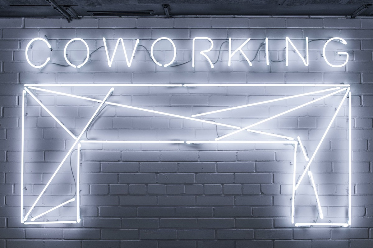 How Much Coworking Space Cost and Why They Differ