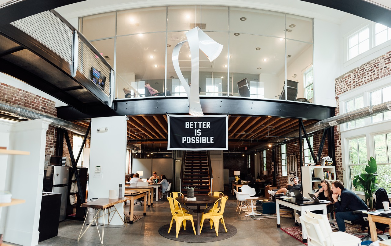 Awesome Coworking Space Event Ideas You Should Try