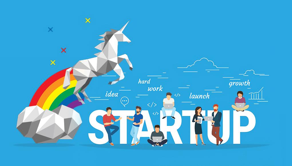 Startups Indonesia Technology Singapore