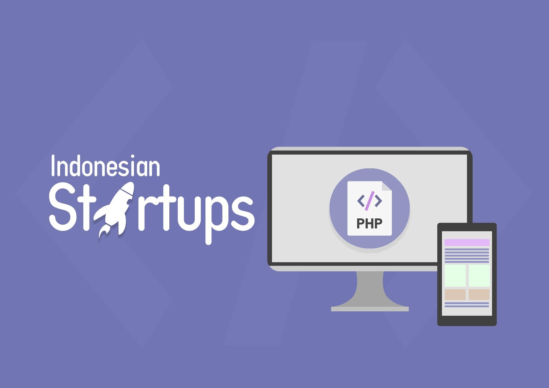 Startup Unicorn Decacorn Foreign Funding