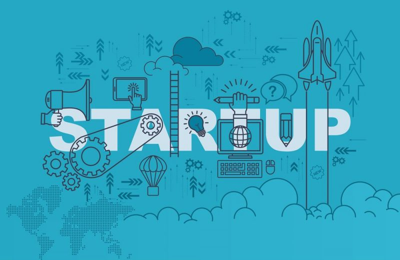 The Process In Creating Your Own Startup Business