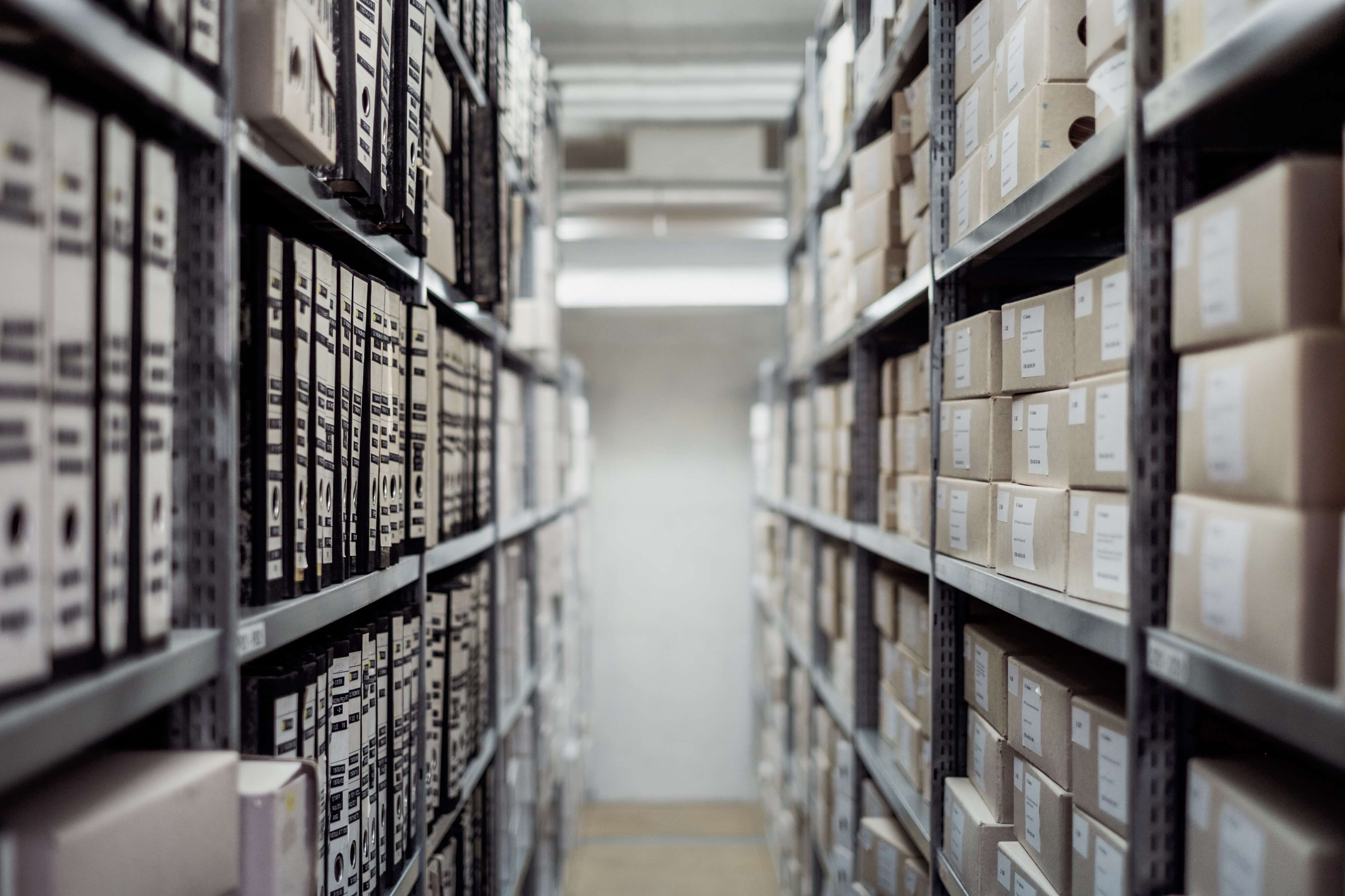 Micro-Warehousing Startup, Crewdible Received USD 1.5 Million Fund from Germany Investor