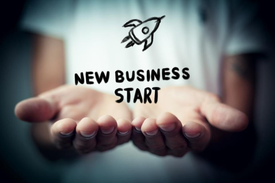 How To Grow Your Startup Business