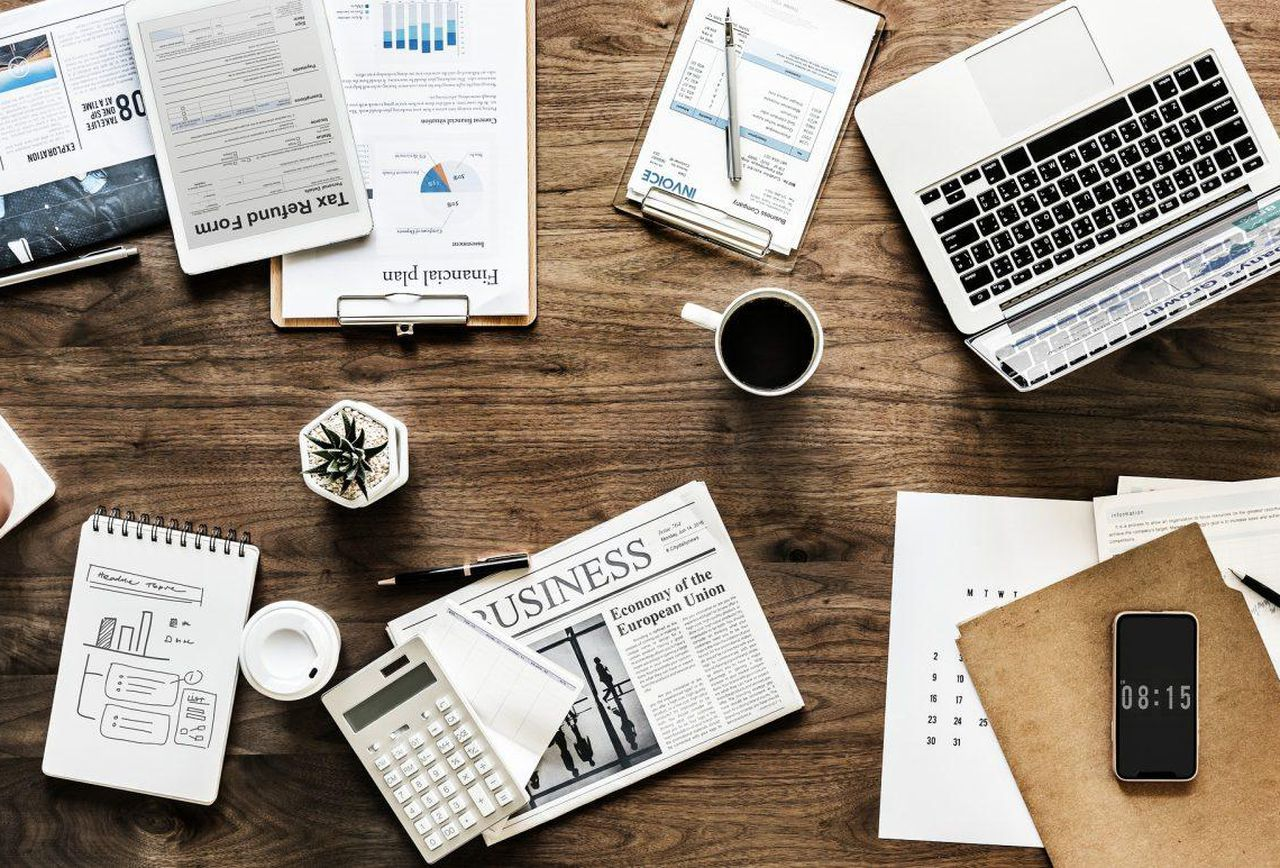Startup Management Plan And How To Execute It