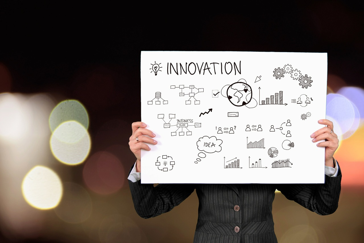 Growing Your Startup Company With Maximum Effectiveness
