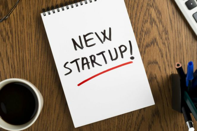 Weighing the Benefit In Building The Startup Business