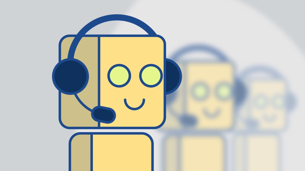 Startup Chatbot Kata.ai Developed New Products and Look for Funding