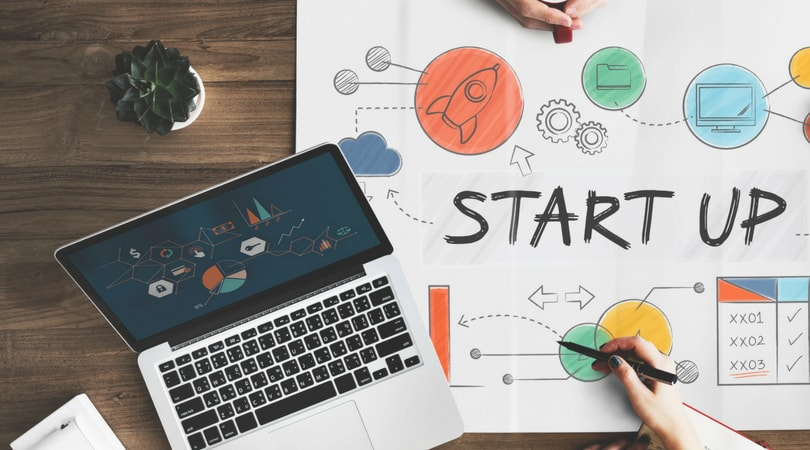 Building A Startup Company Is Never Been Easy