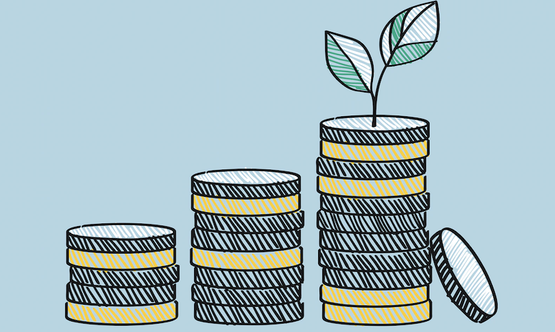 Improving Your Startup Business Net Worth