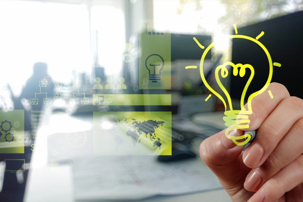 Some Great Tips If You Want To Build Your Own Startup Business