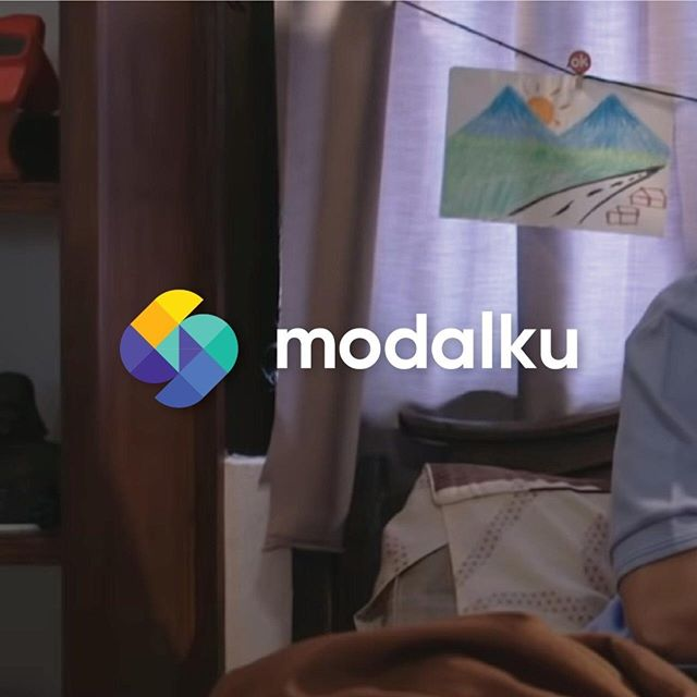 Targeting UMKM, Fintech Investree and Modalku Are Investing in Startups