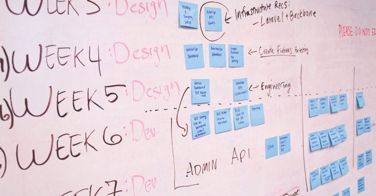 How to Build a Successful Startup Company