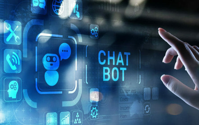 These Are the Chatbot Development Startups in Indonesia