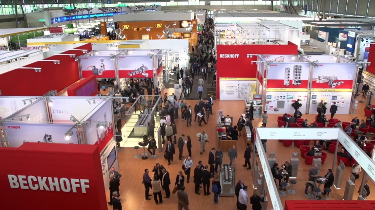 Indonesian Startups and IT Innovations Will Be Exhibited at the Hannover Messe 2020