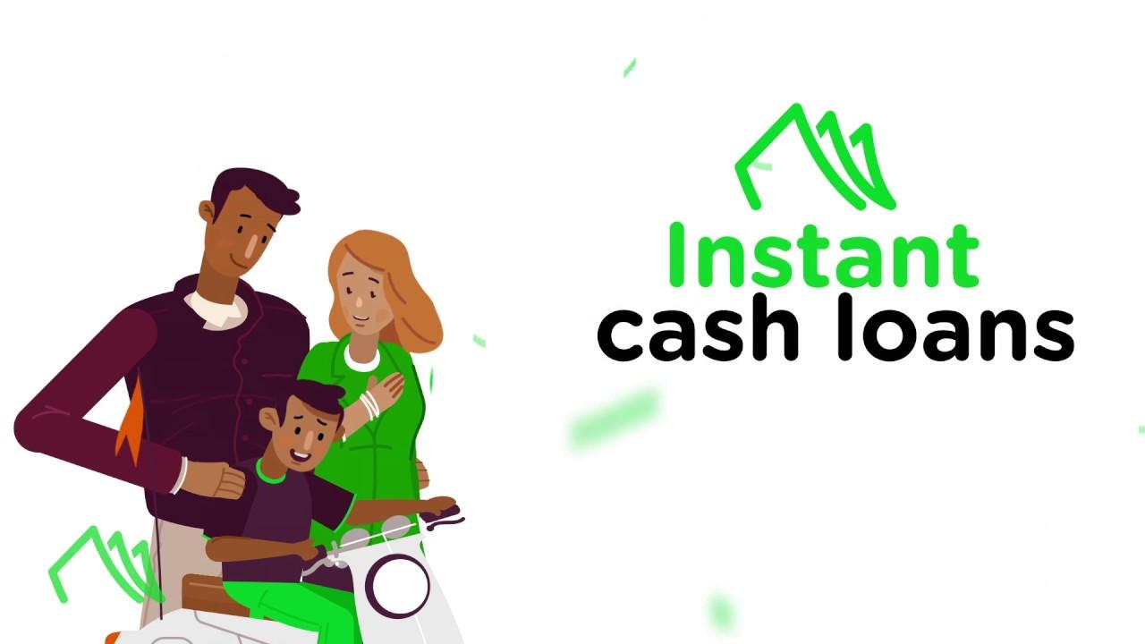 Expanding Access to Financing, Cashwagon Got Top Startup P2P Lending Award