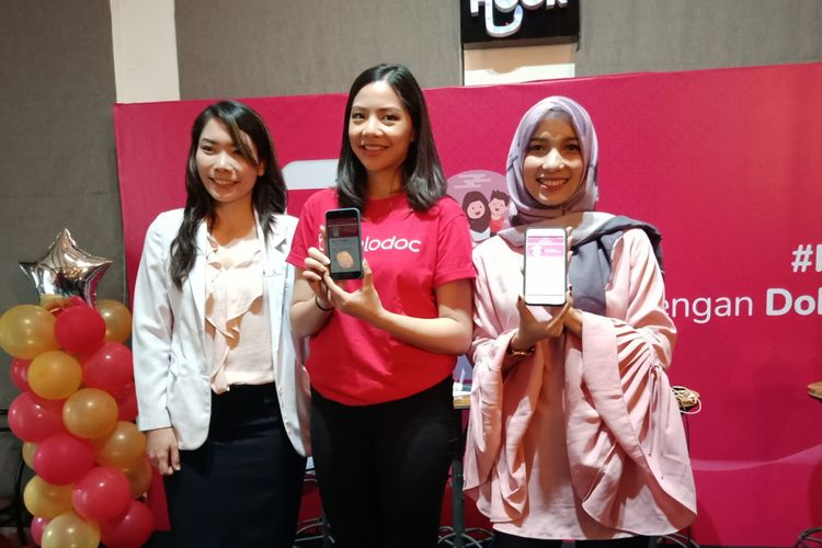 Aruna, Bobobox, and Halodoc Won 2019 Tempo's Selected Startups