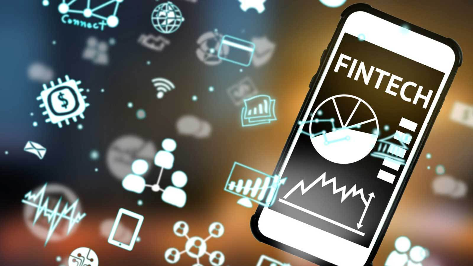 Fin-tech Startups in Indonesia Continues to Grow with More Than 140 Platforms