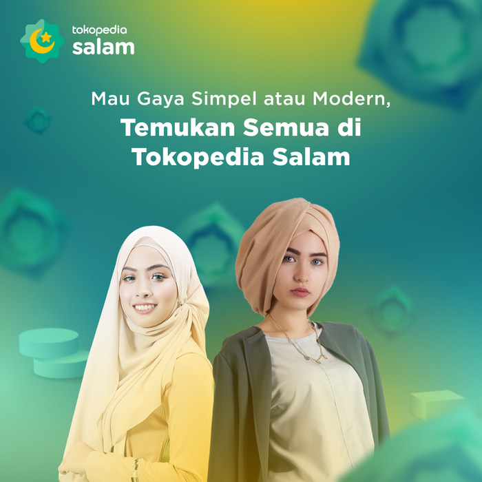 Following Gojek and Grab, Tokopedia Collaborated with GoApotik to Provide Health Services
