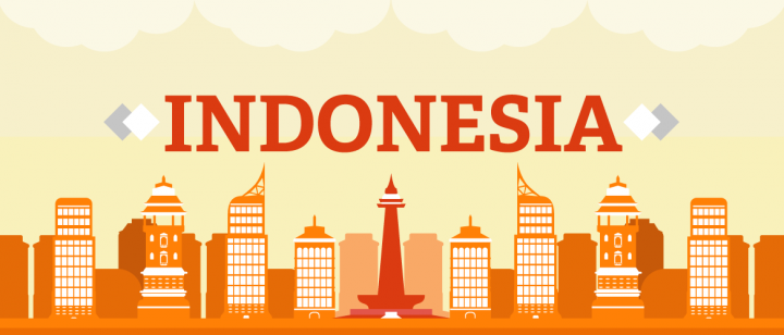 Indonesia Is Believed to be Capable to Create a Bigger Tech Hub than Silicon Valley