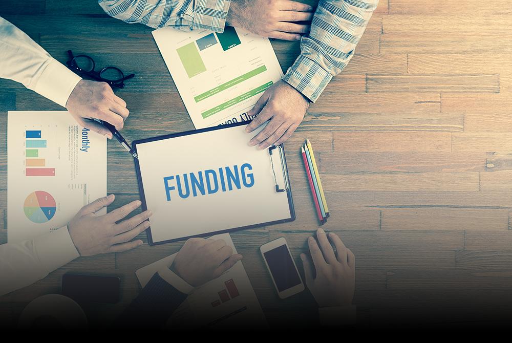 Preparing for IPO, Startup Tiket.com Raises New Funding