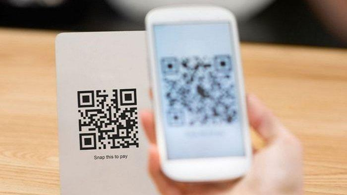 DANA, GoPay and LinkAja Strategies to Face WeChat Pay and Alipay