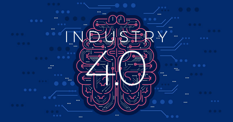 Industry 4.0 Is Trusted Can Open Job Opportunities